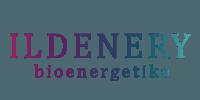 Bioenergetika | ILDENERY | SOPRON